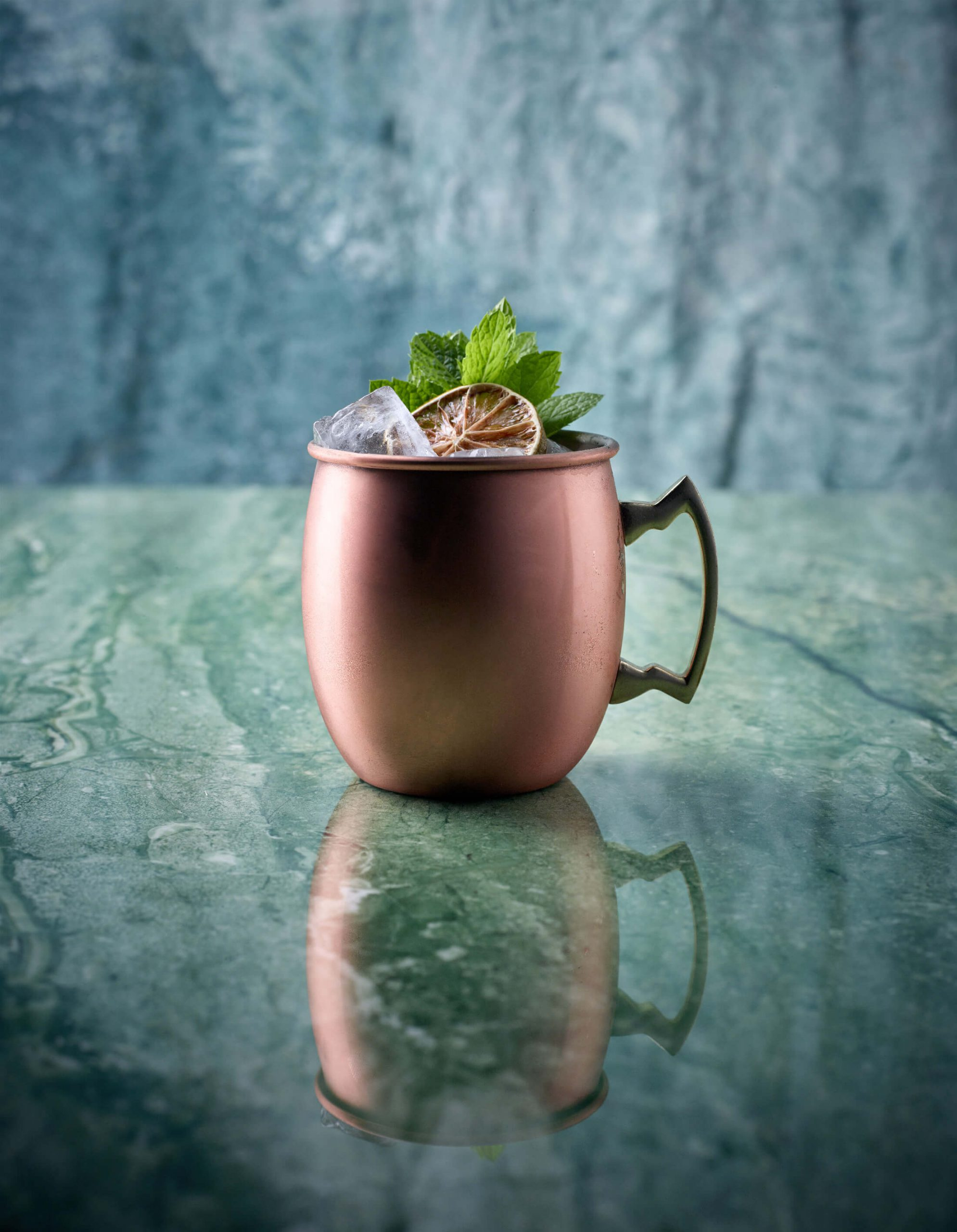 Moscow Mule 1L