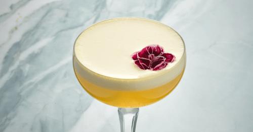 Pornstar Martini blog