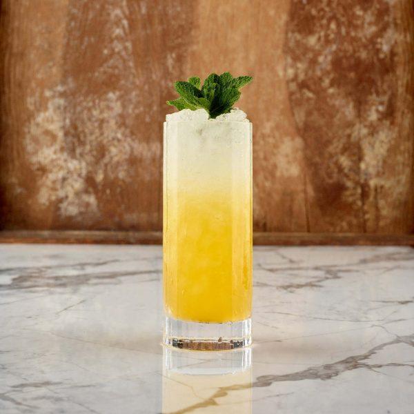 Mocktail ipanema